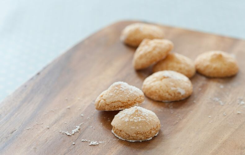 biscotti-noci-e-nocciole