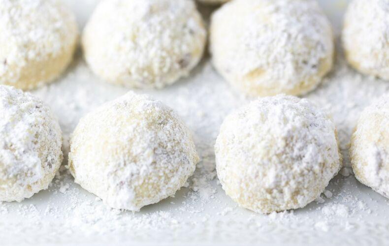 biscotti-palle-di-neve