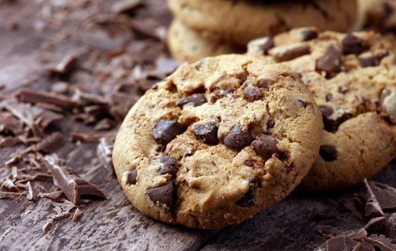 cookies-americani