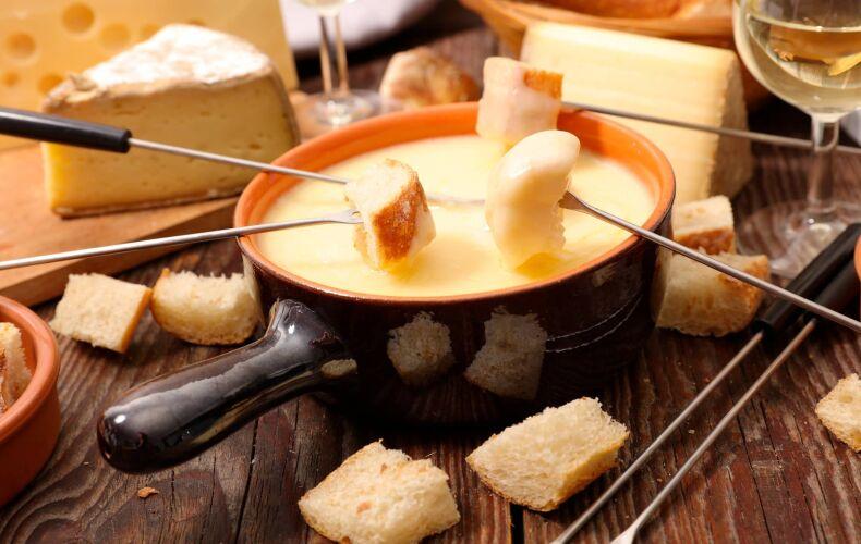 fonduta-di-formaggio-valdostana