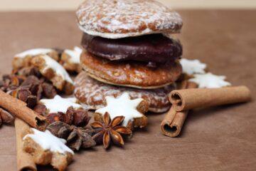 lebkuchen-biscotti-speziati-di-natale