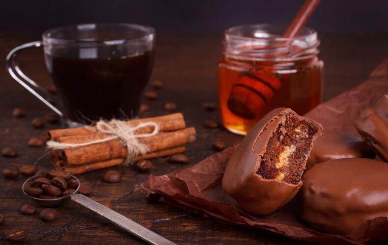 pao-de-mel-biscotti-al-miele-cioccolato