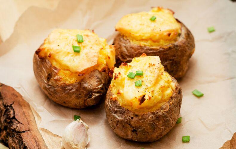 patate-ripiene-al-forno