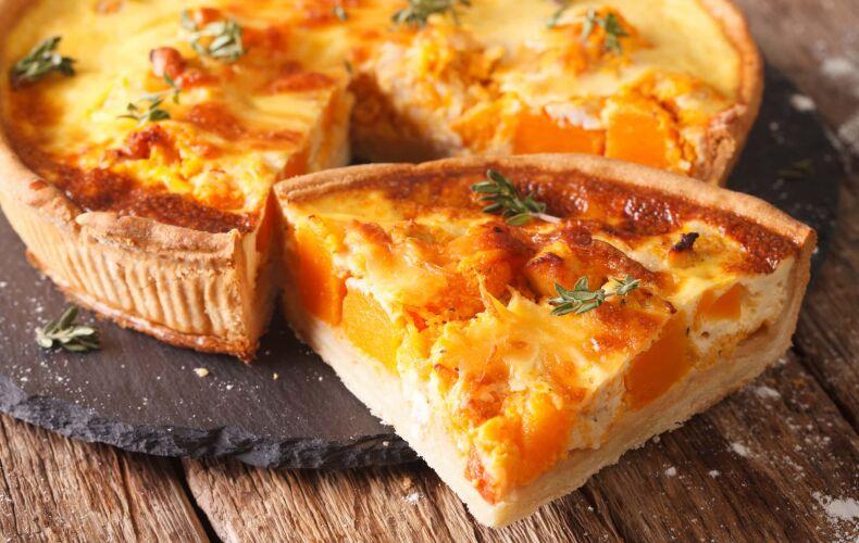 torta-salata-alla-zucca