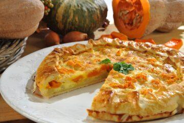 torta-salata-zucca-speck