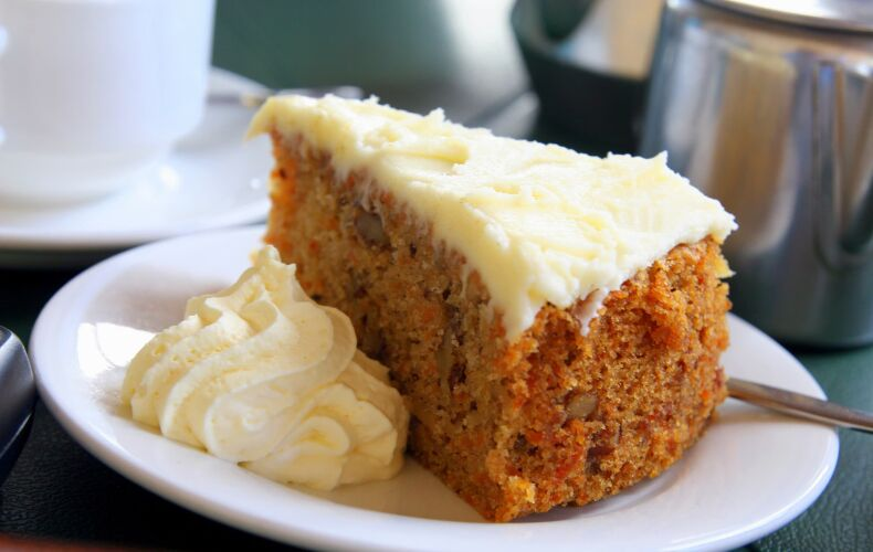 torta-soffice-zucca-mandorle
