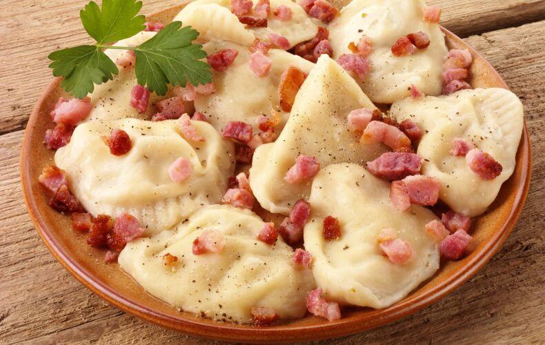 Pierogi-Formaggio-e-Patate