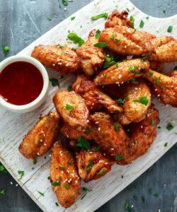 ricetta-alette-di-pollo-fatte-in-casa