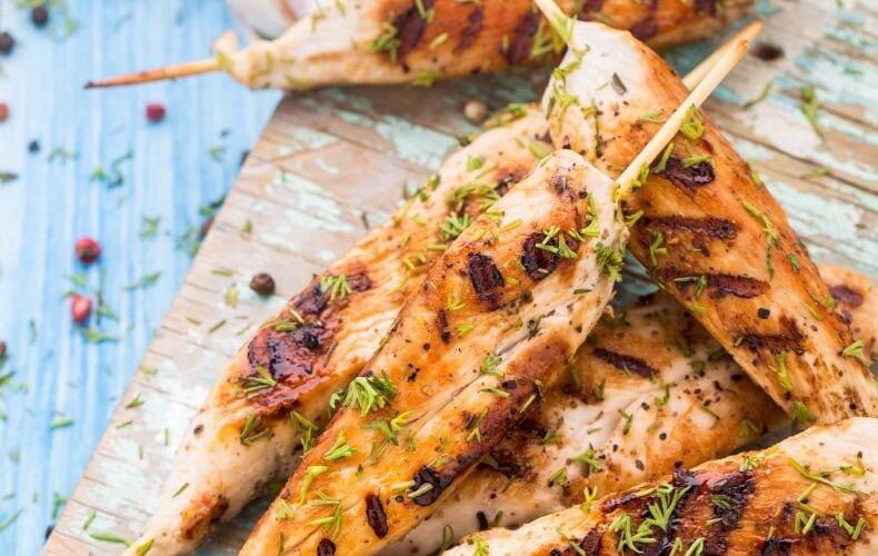 bastoncini-di-pollo-aromatici