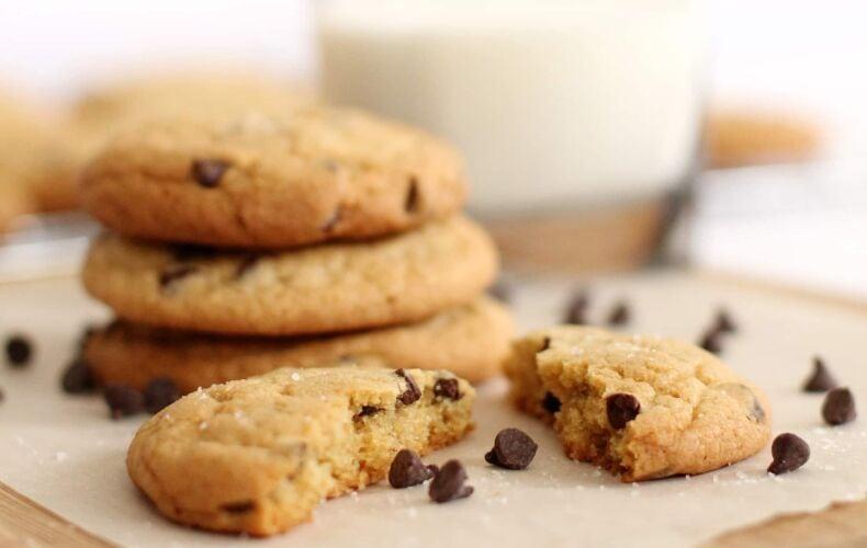 biscotti-gocce-cioccolato