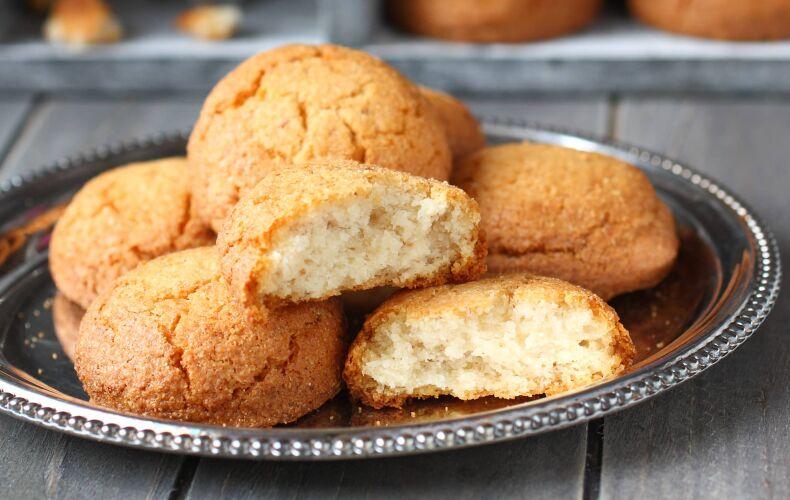 biscotti-morbidi-alle-mandorle