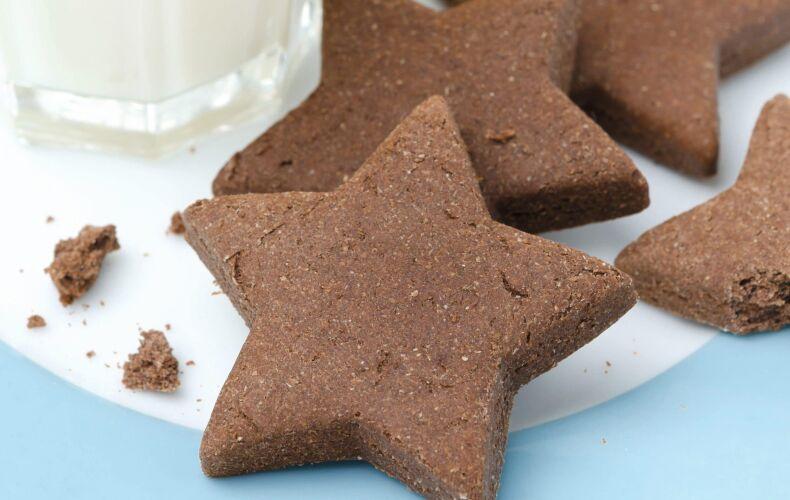 biscotti-pasta-frolla-cacao