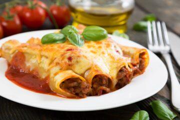 cannelloni-jfk