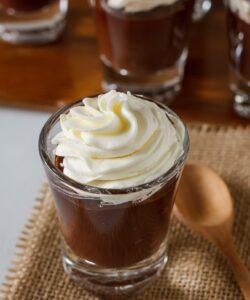 cioccolata-calda-vaniglia