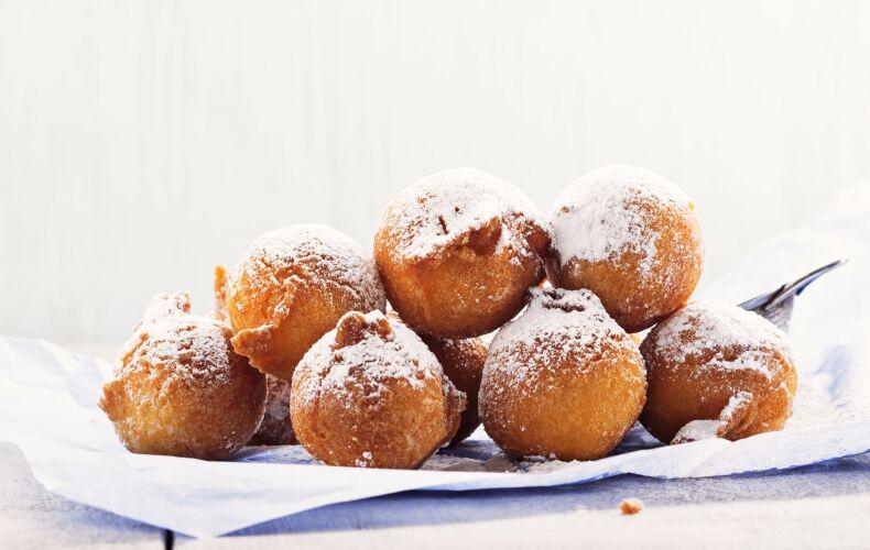 frittelle-di-zucca-dolci