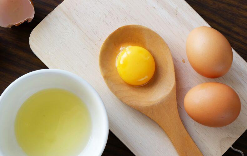 importanza-delle-uova