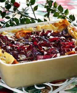 lasagne-al-radicchio