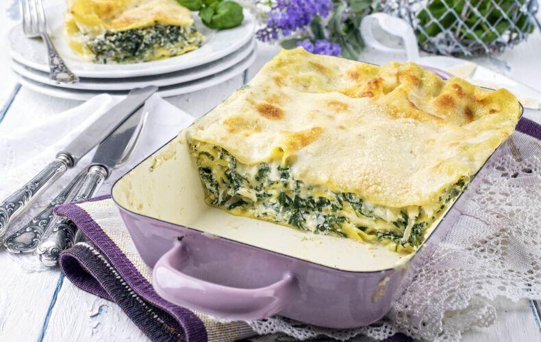 lasagne-con-broccoli-e-verza