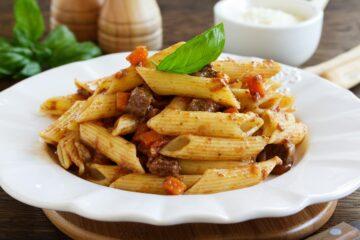 pasta-alla-genovese