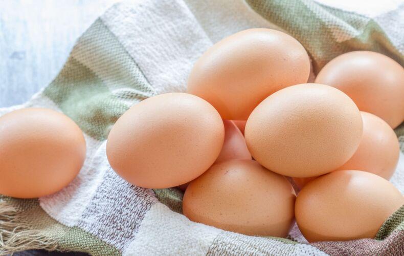 pastorizzare-uova