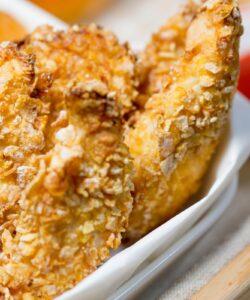 petto-di-pollo-ai-corn-flakes
