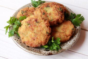 polpettine-di-ricotta-e-broccoli