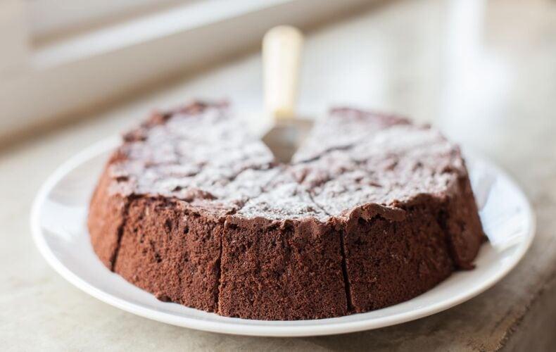 torta-al-cioccolato-fondente
