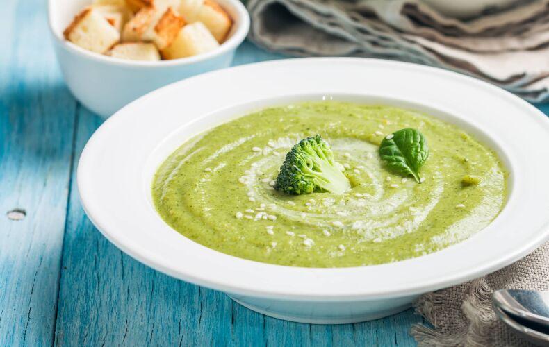 vellutata-di-broccoli