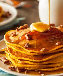 pancake-alla-zucca