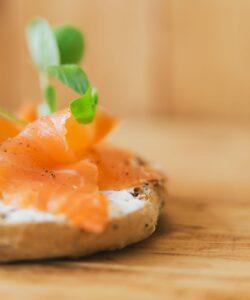 tartine-salmone