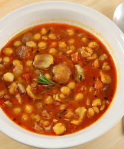 zupa-di-ceci-e-castagne
