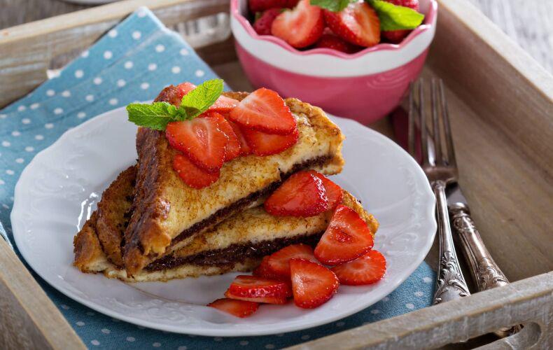 french-toast-alla-nutella
