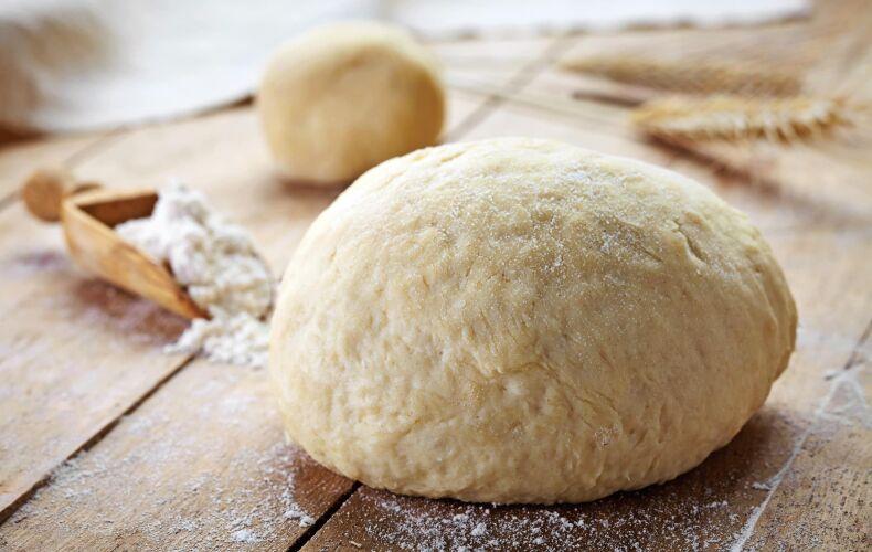 impasto-pizza-napoletana-bimby
