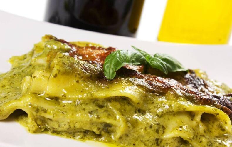lasagne-pesto-pistacchi