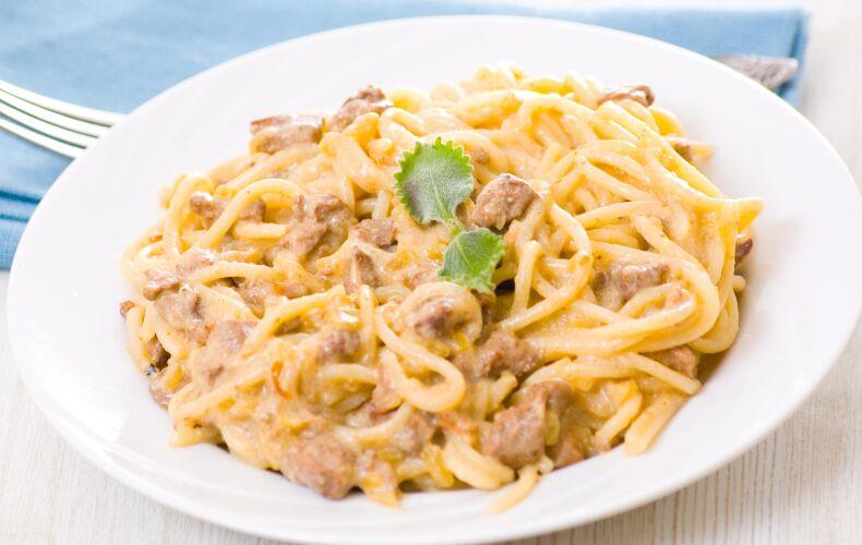 pasta-alla-norcina
