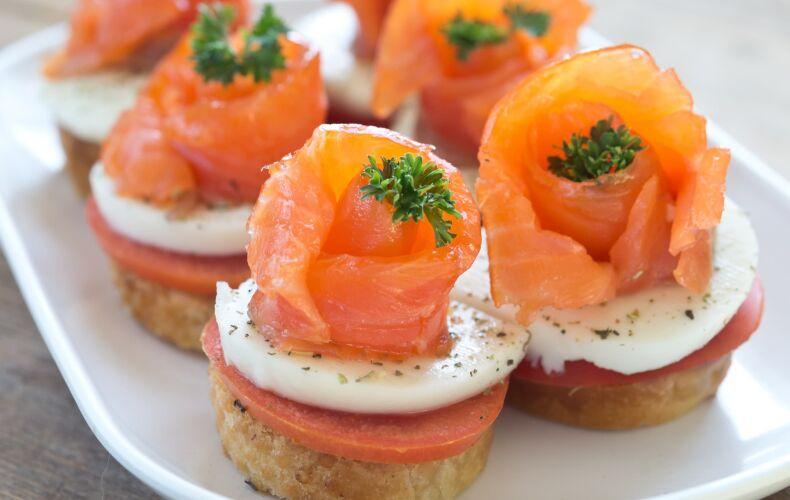 tartine-salmone-miste