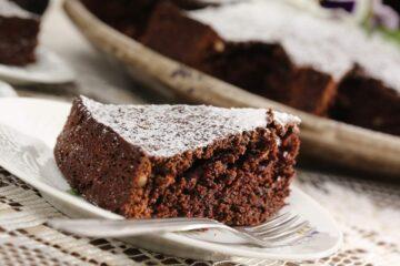 torta-al-cioccolato-senza-burro