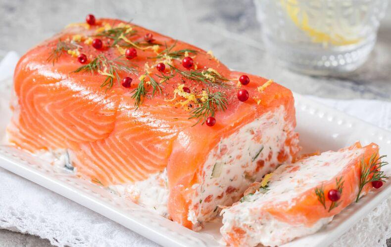 tronchetto-al-salmone