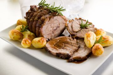 arrosto-di-vitello-con-patate