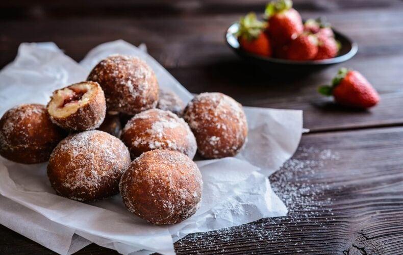 bomboloni-alla-marmellata-ricetta-di-carnevale