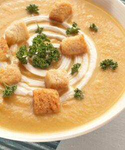 panada-zuppa-di-pane