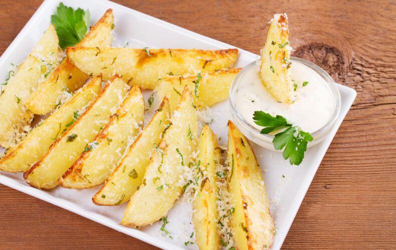 patate-formaggio