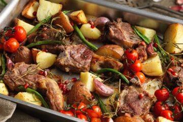 ricetta-agnello-al-forno-con-patate