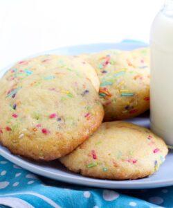 ricetta-biscotti-arlecchino