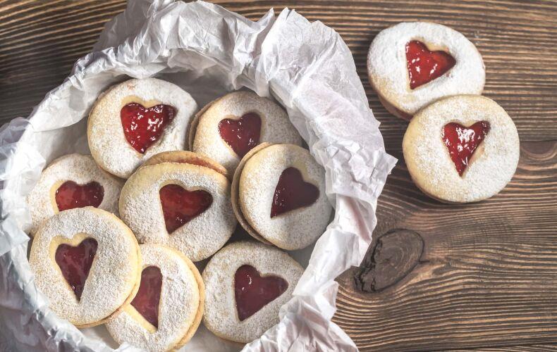 ricetta-biscotti-di-san-valentino