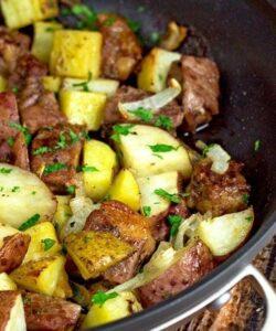 ricetta-capretto-al-forno-con-patate