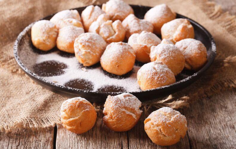 ricetta-castagnole-di-ricotta-dolce-di-carnevale