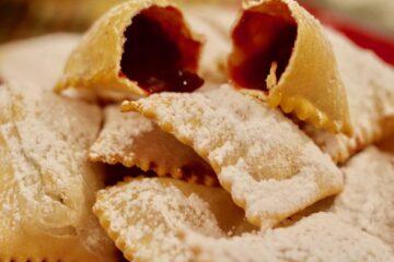 ricetta-crostoli-alla-marmellata