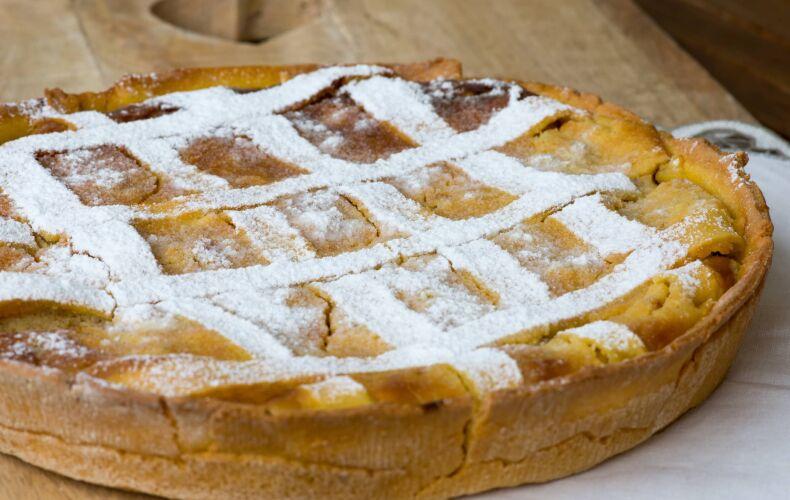 ricetta-pastiera-napoletanav