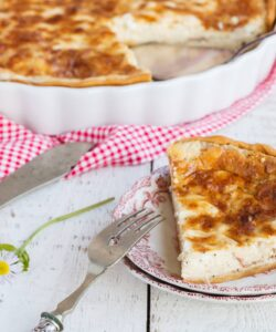 ricetta-pastiera-salata